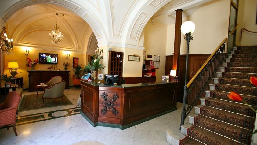 hotel-alberghi-3stelle-catania-hotel-novecento