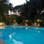 hotel-alberghi-catania-garden-hotel