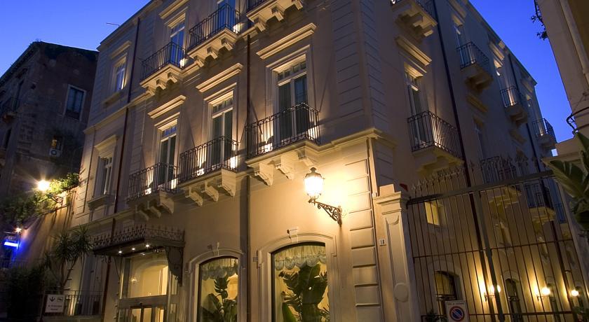 hotel-alberghi-catania-ilprincipe-hotel