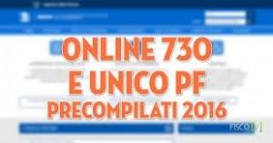 730-on-line-servizio-on-line-rivolto-in-tutta-italia
