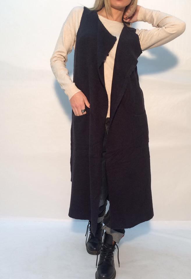 Dejamy-Jeans-abbigliamento-femminile