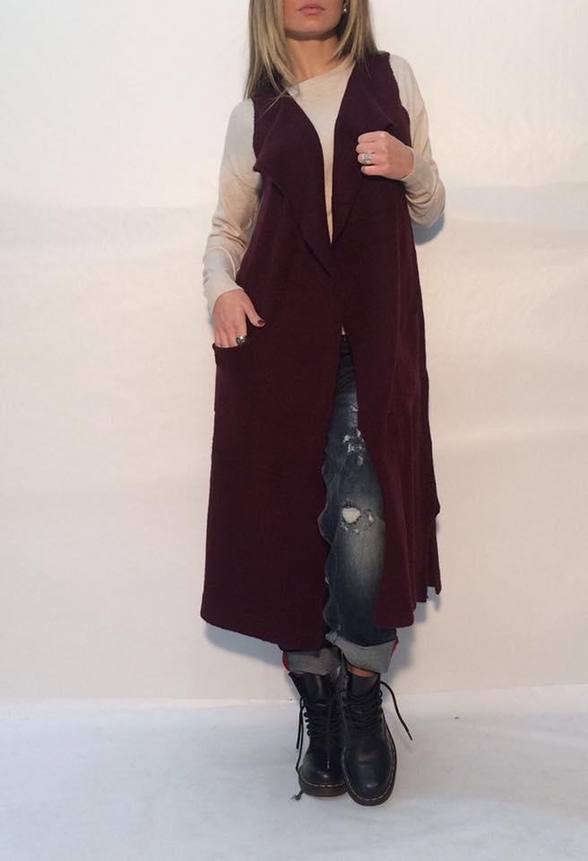 Dejamy-Jeans-ingrosso-abbigliamento-femminile