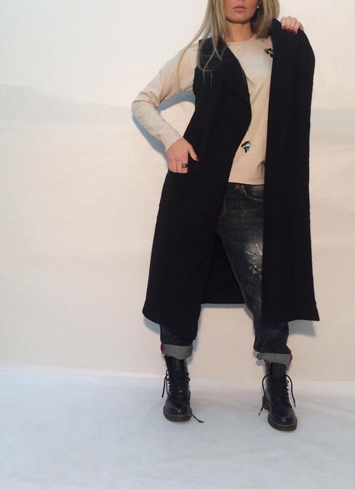 Dejamy-Jeans-italia.jpg