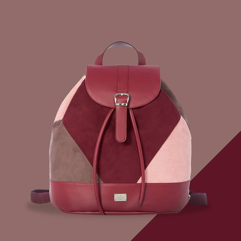 Hanny Deep moda donna borse online