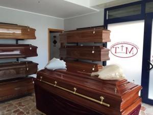 agenzia-di-onoranze-funebri-tempra-priolo-gargallo