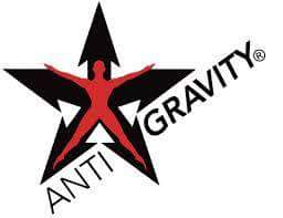 antigravity-siracusa
