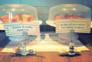 buffet-colazione-al-b-&-b-le-maree