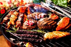 carne-alla-brace-agriturismo-monticelli-mussomeli