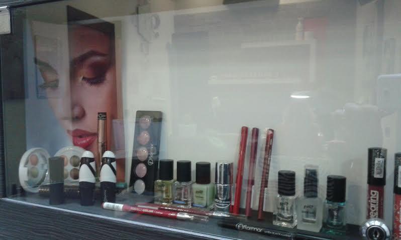 cosmetici-flomar