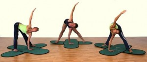 esercizi-pilates-siracusa-studio.uno