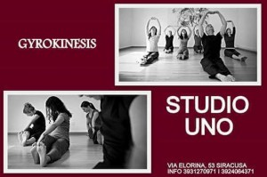 gyrokinesis-siracusa-studio-uno