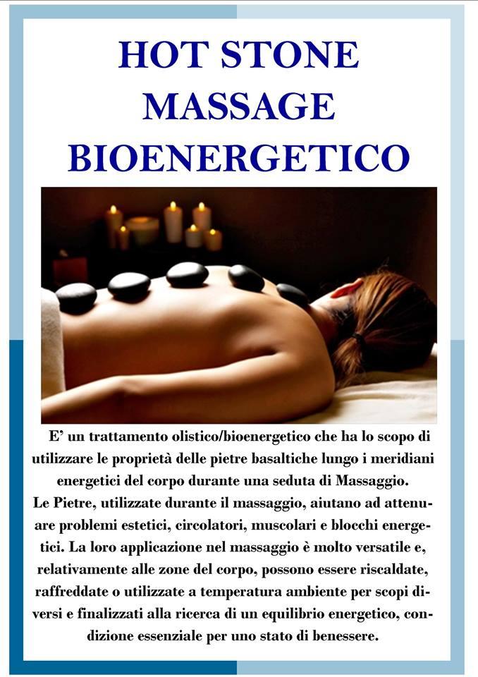 hot-stone-massaggio-bioenergetico