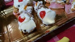 i-nostri-dolci-agriturismo-monticelli-mussomeli