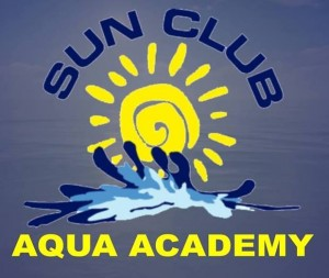 logo-sun-club