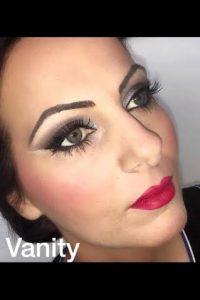 make-up-centro-estetico-vanity