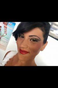 make-up-centro-estetico-vanity-di-viviana-mallia