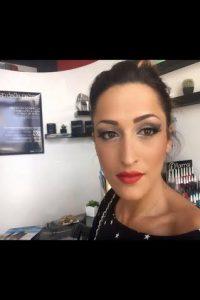 make-up-per-eventi