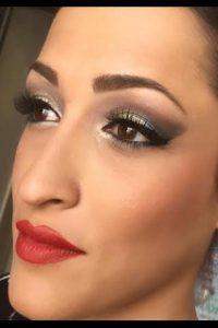 make-up-per-ricorrenze