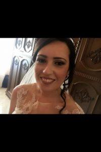 make-up-sposa