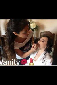 make-up-sposa-by-vanity-centro-estetico-priolo-gargallo-siracusa