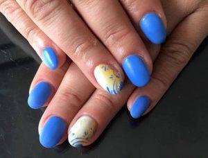 nails-centro-estetico-vanity-priolo-gargallo