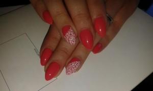 nails-dettagli-centro-estetico-vanity-priolo-gargallo-siracusa