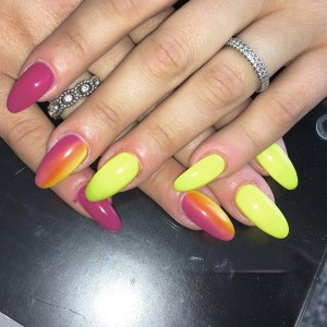nails-giochi-di-colore