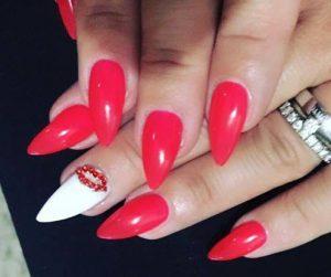 nails-priolo-gargallo-centro-estetico-vanity