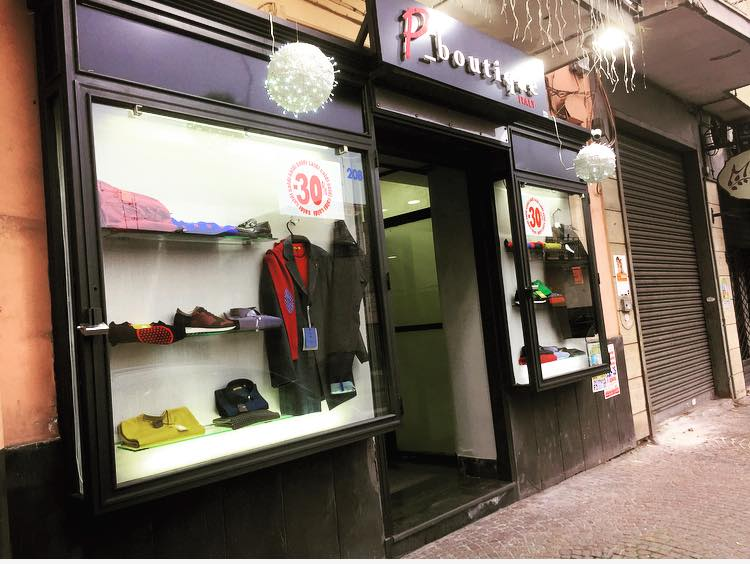 negozio-p-boutique-frattamaggiore