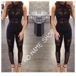 no nameshop abbigliamento online