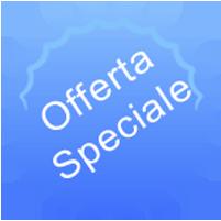 offerta-speciale-centro-estetico