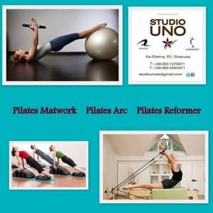 pilates-siracusa-studio-uno