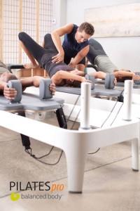 pilates-studio-uno-siracusa