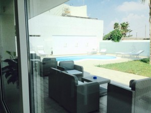 piscina-bed-&-breakfast-le-maree-marzamemi