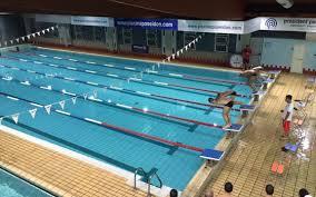 piscina-palestra.poseidon-catania