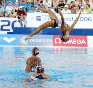 piscine-sun-club-siracusa