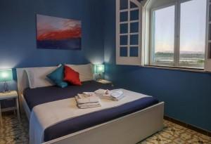 room-bleu-b-&-b-le-saline-siracusa