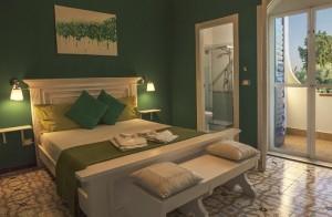 room-green-b-&-b-le-saline