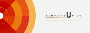 semplice-unico-logo