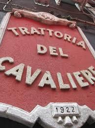 Trattoria catania del cavaliere via patern 11 telefono for Arredo in via cavaliere catania
