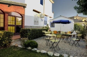 veranda-esterna-b-&-b le-saline-siracusa