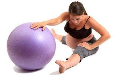 yoga-pilates-siracusa