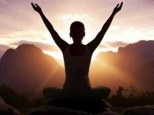 yoga-siracusa-studio-uno