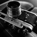 fotografo-professione