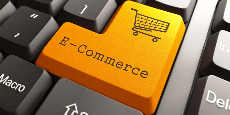 possedere un e-commerce