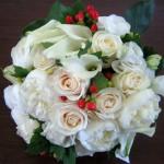 Della sala antonio fiori avellino