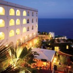 hotel-alberghi-taormina-hotel-olimpo-letojanniq