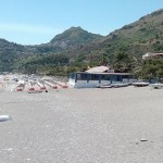 hotel-algerghi-4stelle-taormina-chrismare