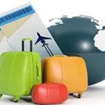 Il turismo inteso come un insieme di attività | Le nostre imprese