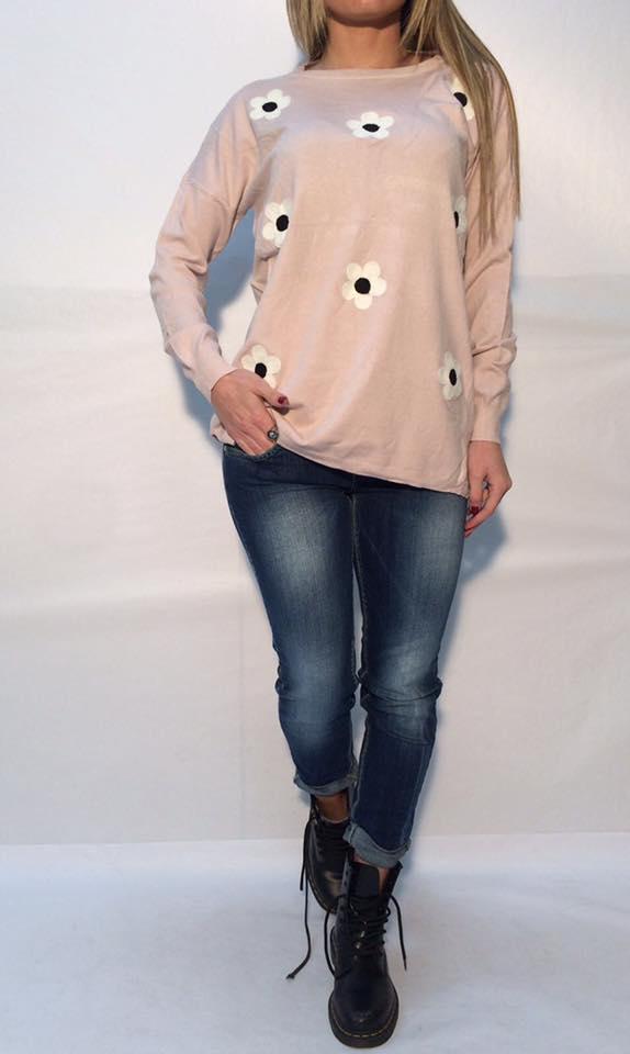 Dejamy Jeans Frattamaggiore online
